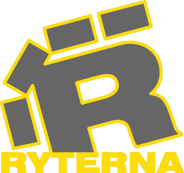 Image result for ryterna logo